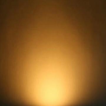bapro 100W LED Outdoor Floodlight,Led Floodlight Super Bright, Garden Lights Warm White(3000K), IP65 Waterproof Outdoor Flood Light Wall Light Perfect for Garage, Garden, Forecourt[Energy Class A+]…