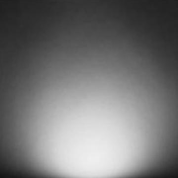bapro 200W LED Outdoor Floodlight,Led Floodlight Super Bright, Garden Lights Cold White(6000K), IP65 Waterproof Outdoor Flood Light Wall Light Perfect for Garage, Garden,Forecourt[Energy Class A+]…